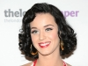 katy-perry-capital-radio-summertime-ball-in-london-04