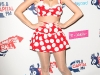 katy-perry-capital-radio-summertime-ball-in-london-07