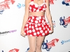 katy-perry-capital-radio-summertime-ball-in-london-11
