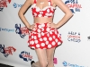 katy-perry-capital-radio-summertime-ball-in-london-12