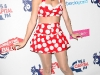 katy-perry-capital-radio-summertime-ball-in-london-13