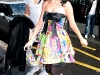 katy-perry-castelbajac-fashion-show-in-paris-03