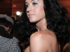 katy-perry-castelbajac-fashion-show-in-paris-06