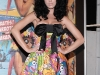 katy-perry-castelbajac-fashion-show-in-paris-11