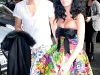 katy-perry-castelbajac-fashion-show-in-paris-16