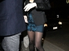 katy-perry-cleavage-candids-at-bar-deluxe-nightclub-in-los-angeles-03