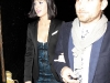 katy-perry-cleavage-candids-at-bar-deluxe-nightclub-in-los-angeles-06