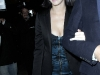 katy-perry-cleavage-candids-at-bar-deluxe-nightclub-in-los-angeles-08