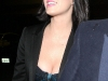 katy-perry-cleavage-candids-at-bar-deluxe-nightclub-in-los-angeles-09