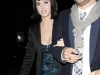 katy-perry-cleavage-candids-at-bar-deluxe-nightclub-in-los-angeles-11
