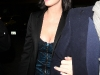 katy-perry-cleavage-candids-at-bar-deluxe-nightclub-in-los-angeles-12