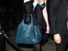 katy-perry-cleavage-candids-at-bar-deluxe-nightclub-in-los-angeles-13
