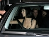 katy-perry-cleavage-candids-at-bar-deluxe-nightclub-in-los-angeles-15