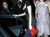 katy-perry-cleavage-candids-at-beso-restaurant-in-hollywood-06