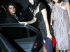 katy-perry-cleavage-candids-at-beso-restaurant-in-hollywood-07
