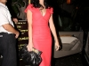 katy-perry-cleavage-candids-at-hotel-chateu-marmont-in-los-angeles-05