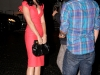katy-perry-cleavage-candids-at-hotel-chateu-marmont-in-los-angeles-06