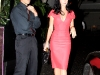 katy-perry-cleavage-candids-at-hotel-chateu-marmont-in-los-angeles-09
