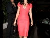 katy-perry-cleavage-candids-at-hotel-chateu-marmont-in-los-angeles-10