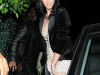 katy-perry-cleavage-candids-at-nobu-restaurant-in-hollywood-01