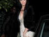 katy-perry-cleavage-candids-at-nobu-restaurant-in-hollywood-09