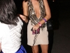 katy-perry-cleavage-candids-at-the-palladium-in-hollywood-01