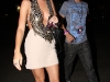 katy-perry-cleavage-candids-at-the-palladium-in-hollywood-03