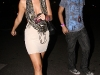 katy-perry-cleavage-candids-at-the-palladium-in-hollywood-05