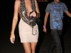 katy-perry-cleavage-candids-at-the-palladium-in-hollywood-07