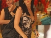 katy-perry-cleavage-candids-in-new-york-02