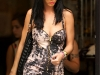 katy-perry-cleavage-candids-in-new-york-09