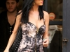 katy-perry-cleavage-candids-in-new-york-12