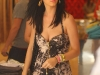 katy-perry-cleavage-candids-in-new-york-14