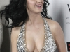 katy-perry-cleavagy-at-emi-grammy-after-party-02