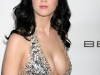 katy-perry-cleavagy-at-emi-grammy-after-party-05