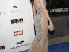 katy-perry-cleavagy-at-emi-grammy-after-party-06