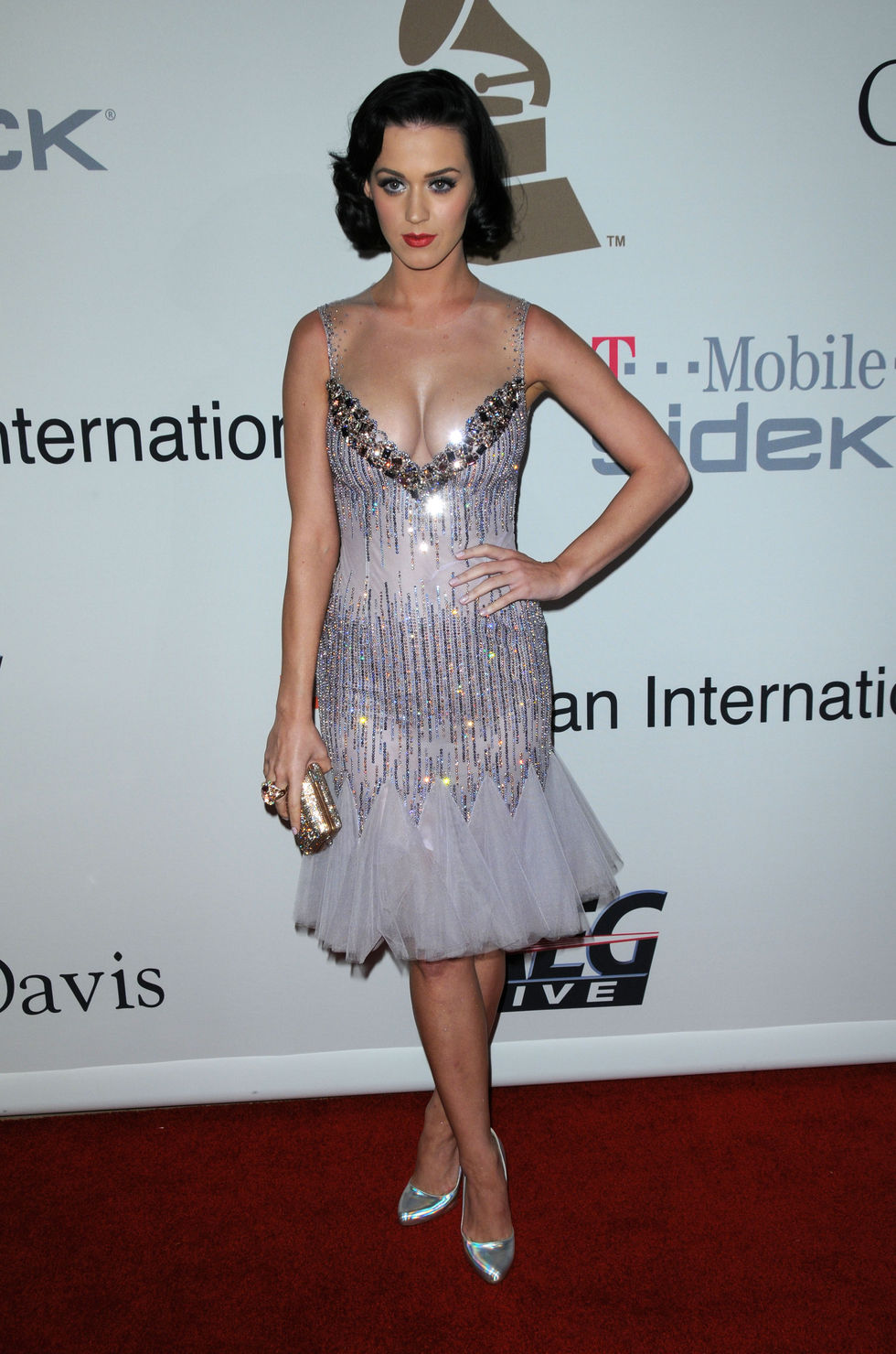 katy-perry-clive-davis-pre-grammy-party-01