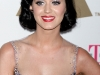katy-perry-clive-davis-pre-grammy-party-09