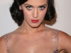 katy-perry-clive-davis-pre-grammy-party-14