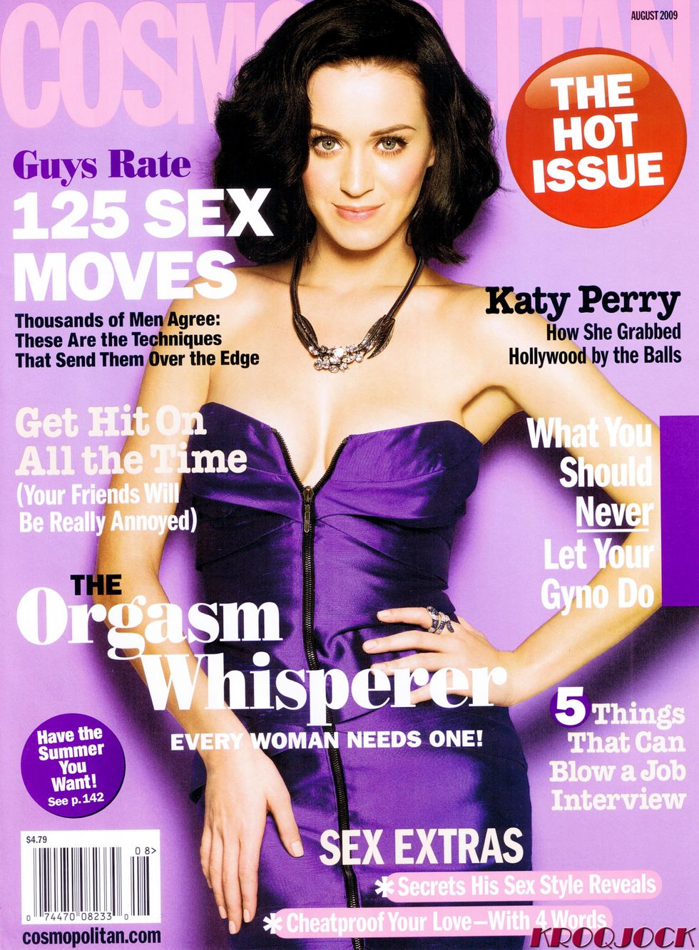 katy-perry-cosmopolitan-magazine-august-2009-01