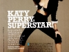 katy-perry-cosmopolitan-magazine-august-2009-03