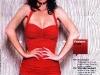 katy-perry-fhm-magazine-january-2009-01