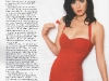 katy-perry-fhm-russia-magazine-february-2009-06