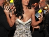 katy-perry-grammy-nominations-concert-live-in-los-angeles-03