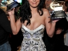 katy-perry-grammy-nominations-concert-live-in-los-angeles-05