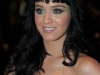 katy-perry-grammy-nominations-concert-live-in-los-angeles-06