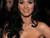 katy-perry-grammy-nominations-concert-live-in-los-angeles-07