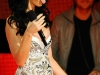 katy-perry-grammy-nominations-concert-live-in-los-angeles-14
