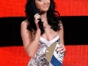 katy-perry-grammy-nominations-concert-live-in-los-angeles-19