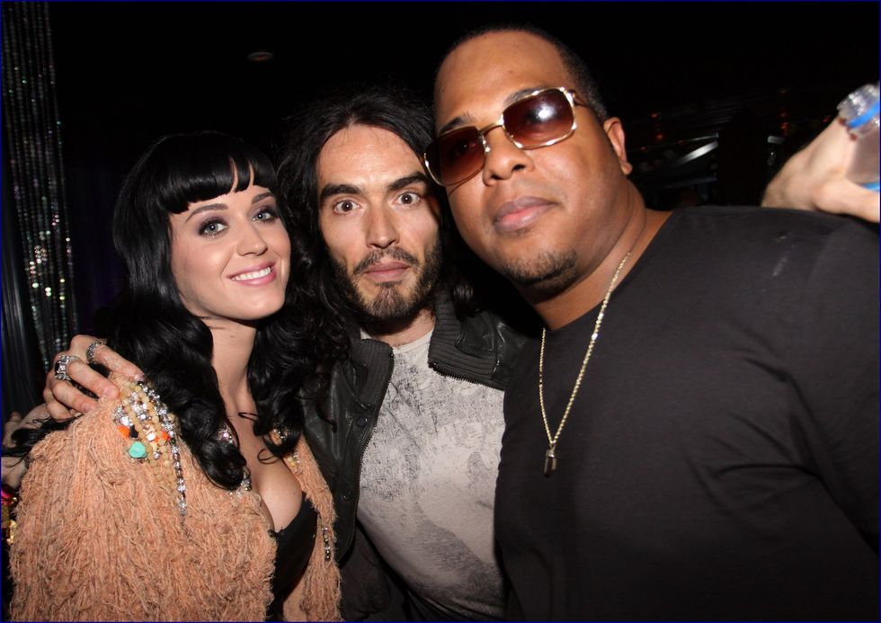 katy-perry-grammy-party-at-wonderland-night-club-in-west-hollywood-01